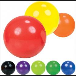 Shiny Stress Ball