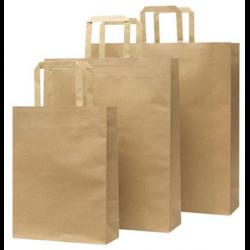 Large Paper Bag