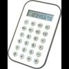 Jet Calculator