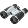 5 x 30 Leisure Binoculars