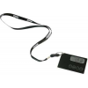 Card Pedometer