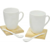 Cafe Cup Set Promotional Products