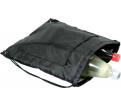Drawstring Backsack Cooler Bag
