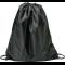 Drawstring Backsack Cooler Bag