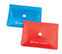 Pouch First Aid Kit