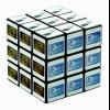 Custom Design Rubiks Cube
