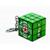 Rubiks Custom Key Ring Cube