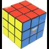Standard Rubiks Cube