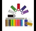 Mix N Match USB Flash Drive