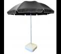 1.8m Beach Umbrella