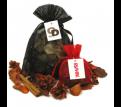 Pot Pourri Organza Gift Bag