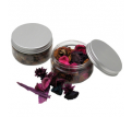 Aromatic Pot Pourri Jar