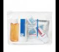 Travel Essentials Kit