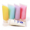 Hand & Body Lotion Tube