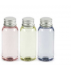 Massage Oil Bottle - 50ml