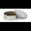 Herbal Tea Pocket Tin