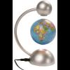 Cosmo Rotating Floating Globe