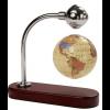 Galileo Floating Globe