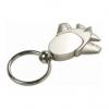Aeroplane Propel Key Ring