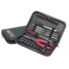Nexus Tool Kit - 25 Piece