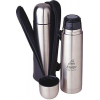 Riviera Half Litre Vacuum Flask in Carry Pouch