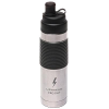 500ml Riviera Stainless Steel Sports Bottle