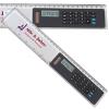 Acrylic Ruler Calculator