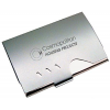 Concorde Business Card Case