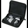 IT Traveller Tool Kit
