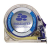 3 Meter Steel Tape Measure