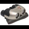 Vista Sport Binoculars