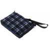 Ventura Picnic Blanket with Carry Bag