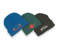 100% Acrylic Beanie Promotional Products