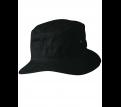 Soft  Washed Bucket Hat