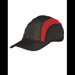 Sprint Foldable Cap