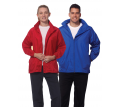 Adults Rain Forest Spray Jacket