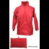Kids Waterproof Spray Jacket
