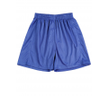 Adults CoolDry Soccer Shorts