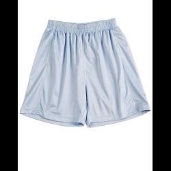 Kids CoolDry Soccer Shorts