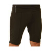 Men's Energy Performance Shorts