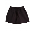 Adult's Microfibre Sport Shorts