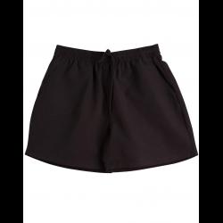 Kid's Microfibre Shorts