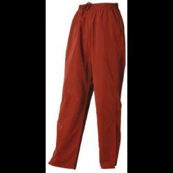 Adults Track Pants