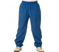 Unisex Legend Warm Up Pants