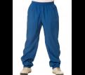 Kids Legend Warm Up Pants