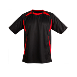 Adults CoolDry Soccer Jersey