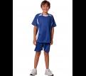 Kids CoolDry Soccer Jersey