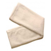Terry Cotton Hand Towels