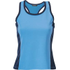 Ladies Cool Dry Singlet