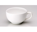 Cappunccino Cup